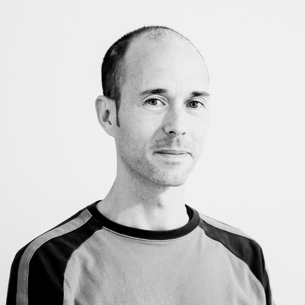 La otra comunicación Programación y diseño web