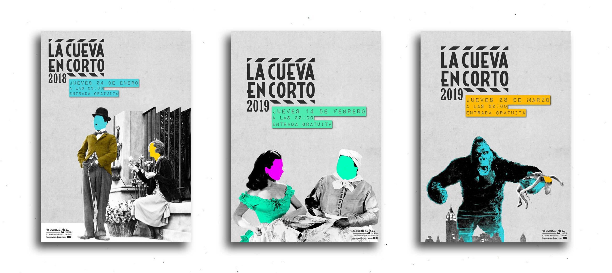 La Otra Comunicación. Agencia de Publicidad Creativa en Zamora