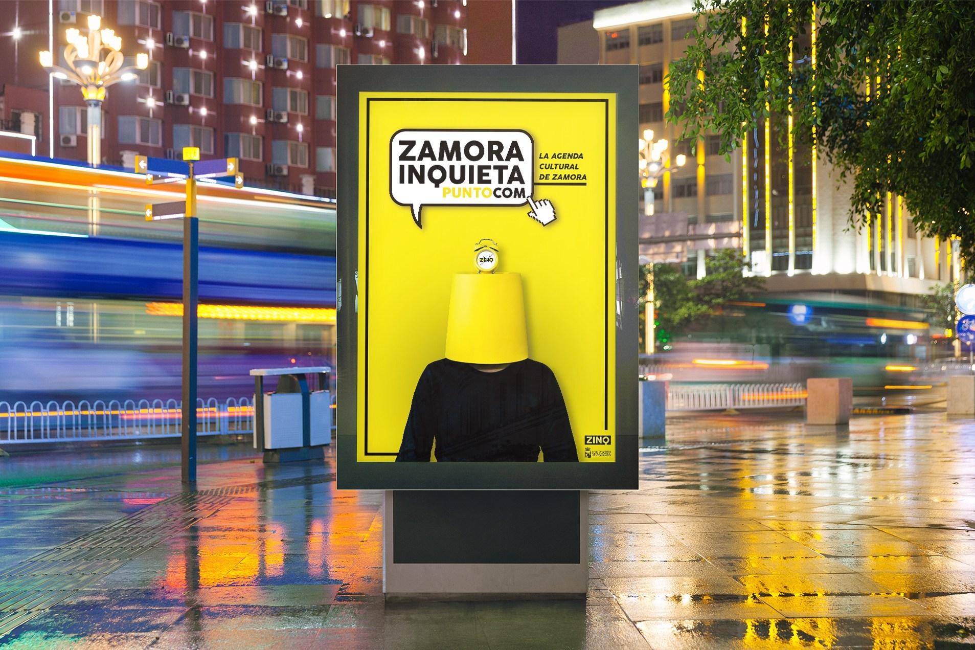 La Otra Comunicación. Publicidad Creativa para tu empresa
