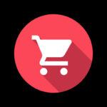 Tienda Online Calidad Precio La Otra Comunicación Zamora