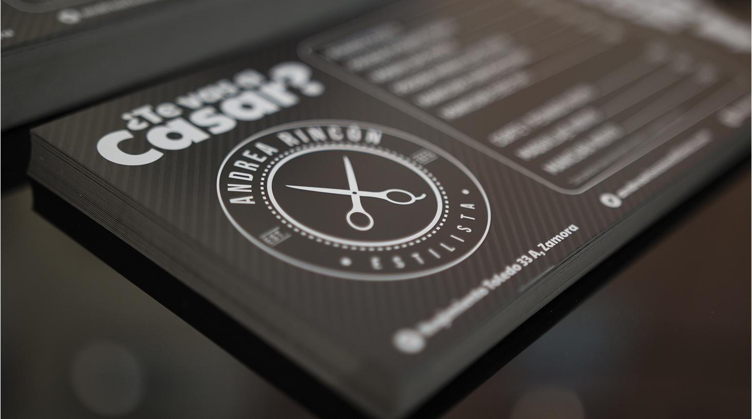 La Otra Comunicación. Agencia de Publicidad en Zamora. Diseño gráfico, web y fotografía para tu empresas