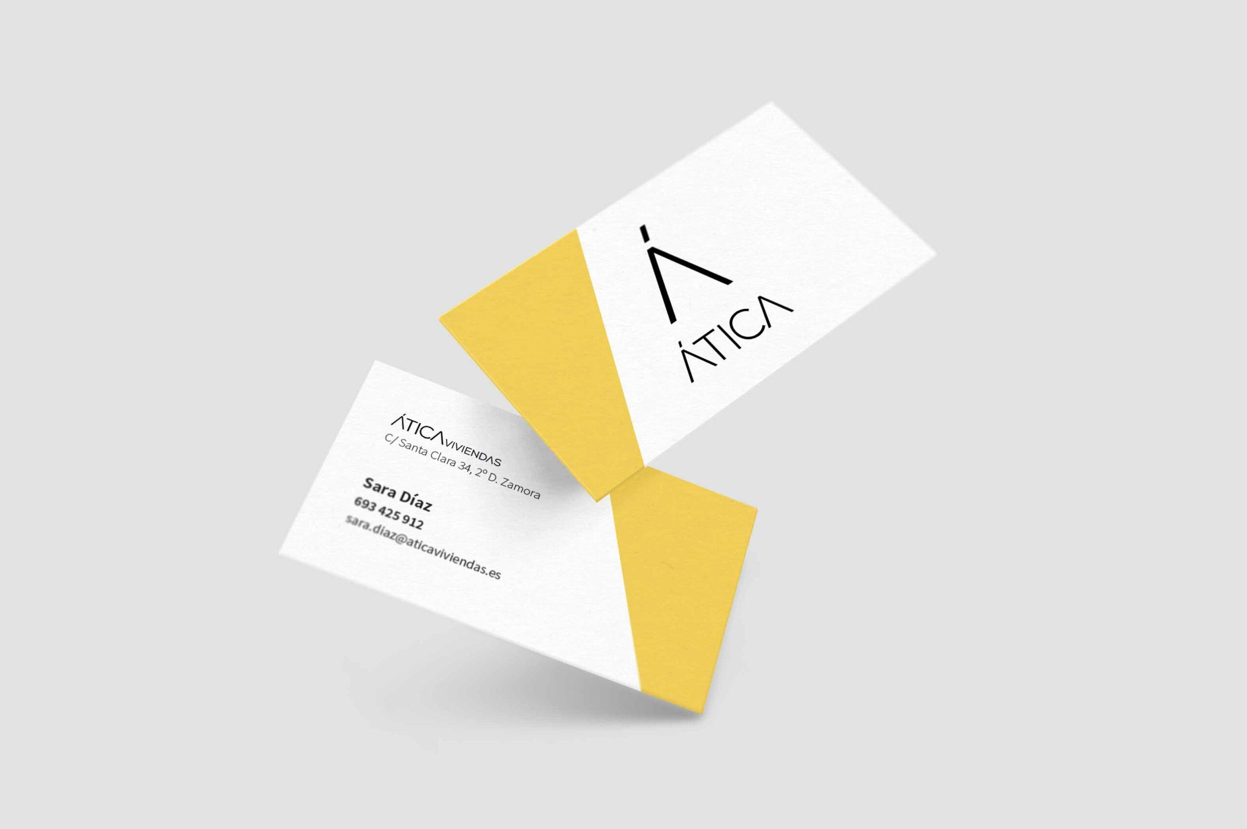 La Otra Comunicación. Agencia de Publicidad Creativa. Diseño Gráfico, WEB, Fotografía profesional